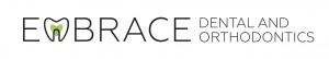 Embrace-Dental-Orthodontics-Logo-Int