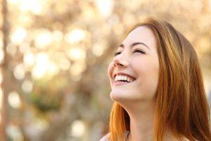 Embrace-Dental-Orthodontics_SmileHeader