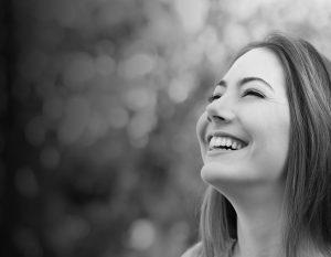 Embrace-Dental-Orthodontics_SmileHeader_4