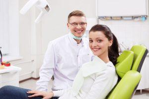 Embrace-dental-orthodontics_Contact-us