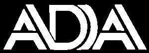 embrace-dental-orthodontics_ADA-white