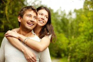 embrace-dental-orthodontics_header-couple