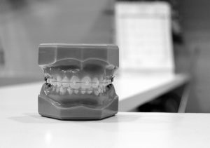 embrace-dental-orthodontics_team-header