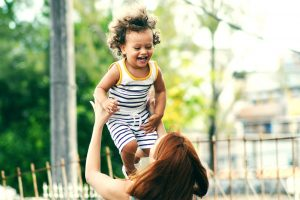 Embrace-Dental-Orthodontics_Header-Kid-Smiles