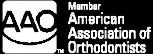 AAO_Logo