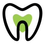 Embrace-Dental-Orthodontics-Logo-Tooth-BL