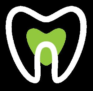 Embrace-Dental-Orthodontics-Logo-Tooth-L