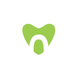 Embrace-Dental-Orthodontics-Logo-Tooth-M