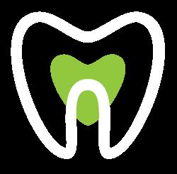 Embrace-Dental-Orthodontics-Logo-Tooth-M