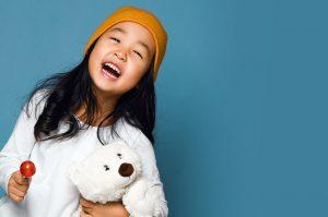 Embrace Dental Orthodontics Home