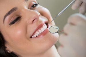 Embrace-Dental-Ortho_Gum-Grafting