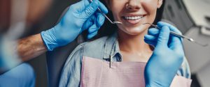 Embrace-Dental-Ortho_Smile-Makeover