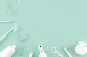 dentistry_background