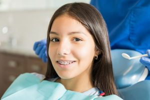 embrace-dental-ortho-adolescent-treatment