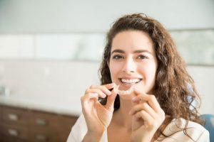 embrace-dental-ortho-invisalign