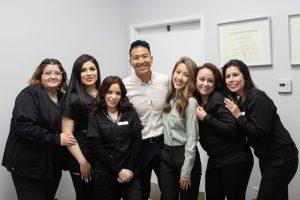 South-Gate-Dentist-Embrace-Dental-Orthodontics_1