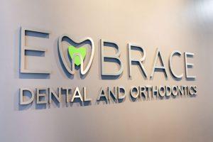 South-Gate-Dentist-Embrace-Dental-Orthodontics_3
