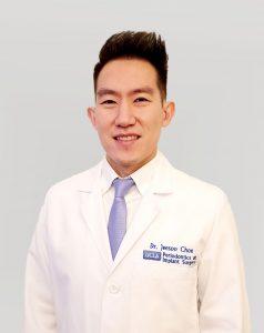 EmbraceDentalOrtho_Dr-Jeesoo-Choe